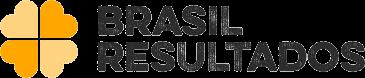Brasil Resultados